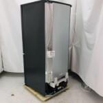 三菱 冷凍冷蔵庫 MR-P15F-H