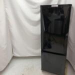 三菱 冷凍冷蔵庫 MR-P17E-B