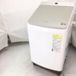 パナソニック 全自動洗濯機 NA-FW100K7