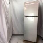 パナソニック 冷凍冷蔵庫 NR-B250T