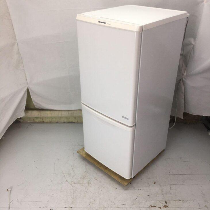パナソニック 冷凍冷蔵庫 NR-BW149C
