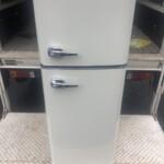 【江東区】アイリスオーヤマ冷蔵庫PRR-122D 2021年製を査定いたしました