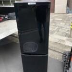 【さいたま市】三菱2ドア冷蔵庫MR-P17E-B を出張査定しました