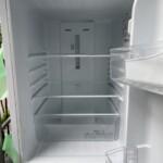 Hisense(ハイセンス)150L 2ドア冷凍冷蔵庫 HR-D15C 2020年製