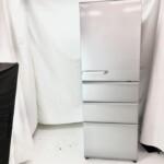 AQUA(アクア)2ドア冷蔵庫 AQR-36H(S)